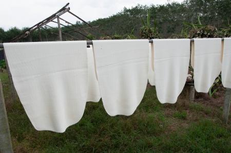 rubber sheet: Rubber sheet