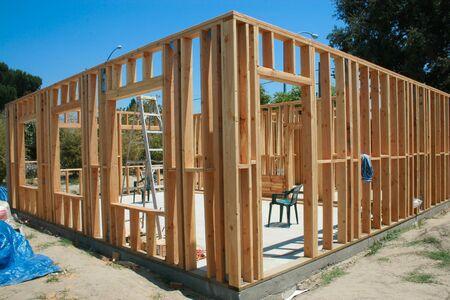 architech: Build the temple Stock Photo