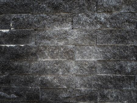brickwork: texture gray Brickwork Stock Photo