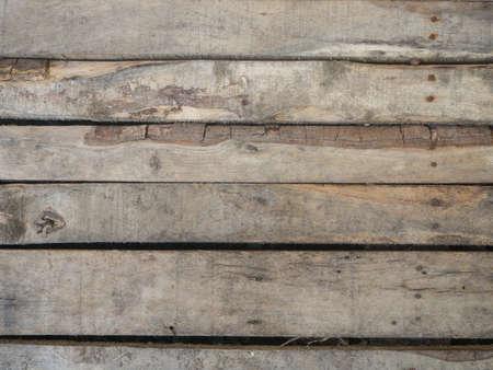 wood floor: old wood texture background