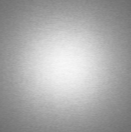 Silver Plate Texture