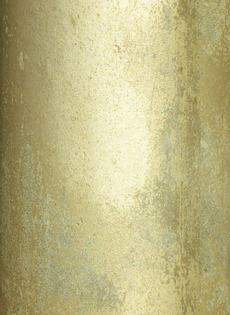 Gold Texture Stock Photo - 22965972