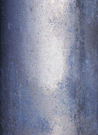 Blue Gold Texture