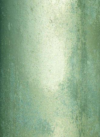 Zielony tekstury Platinum