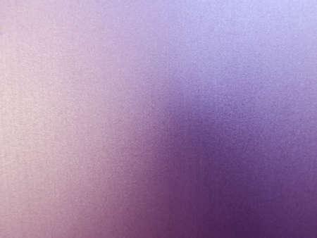 Metallic Violet Texture