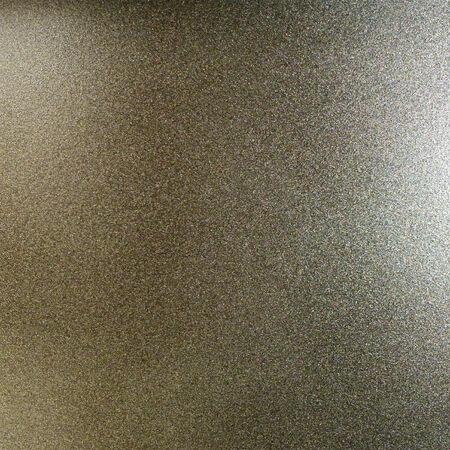 Darkbrown Texture Metal Zdjęcie Seryjne