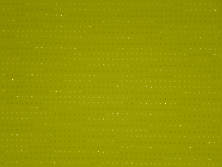 Lemon Green Wallpaper Stock Photo Picture And Royalty Free Image