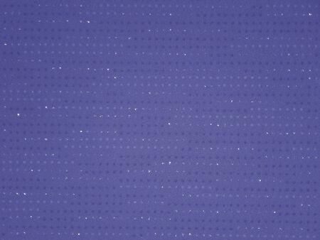 Fioletowy Niebieski Tapety Zdjęcie Seryjne