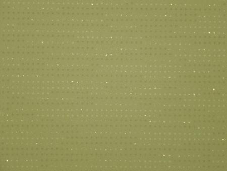Szary Żółty Tapety