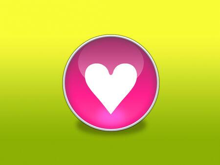 hart: Web Button - Hart