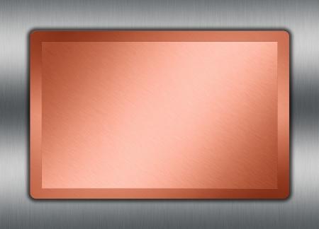 bronz: Bronz Surface