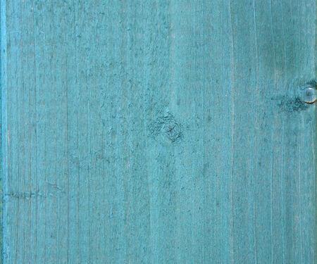 wood texture: Houten Textuur