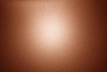 bronz: bronz background Stock Photo