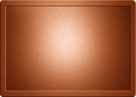 bronz texture