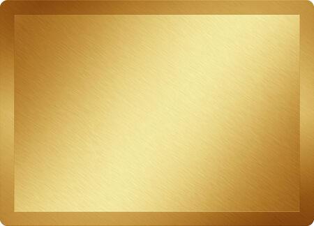 textura oro: textura de oro Foto de archivo