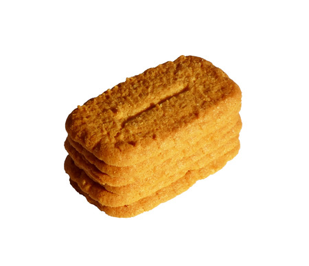 Cookies Zdjęcie Seryjne