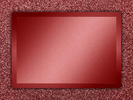 bronz: Metal Texture