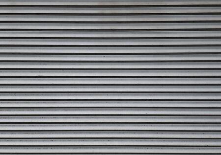 metal grid: metal grid