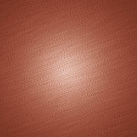 bronze texture: bronze texture