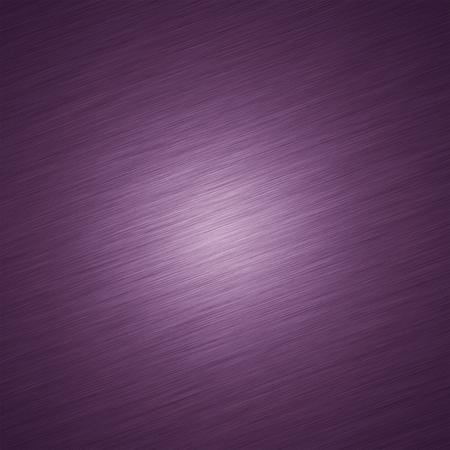 purple metal: Purple Metal Texture