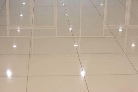 tiled: tiled floor background - clean