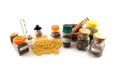 culinair: culinaire