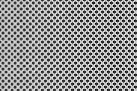 Motif de la fibre de carbone. Fibre de carbone est un matériau léger et rigide.  Banque d'images