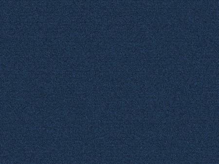 azul marino: Mezclilla de textura. Tejido suave sin arrugas. Patr�n de tejido realista para todos los prop�sitos Foto de archivo