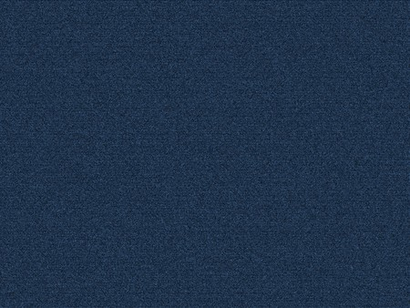 indigo: Texture denim. Smooth fabric without wrinkles. Realistic fabric pattern for all purposes Stock Photo