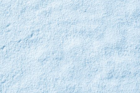 downtime: Texture of the snow