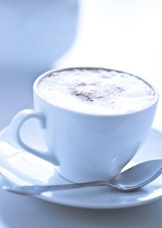 intense flavor: 2815 Morning coffee(63).jpg