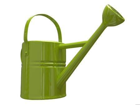 humidify: Garden watering can