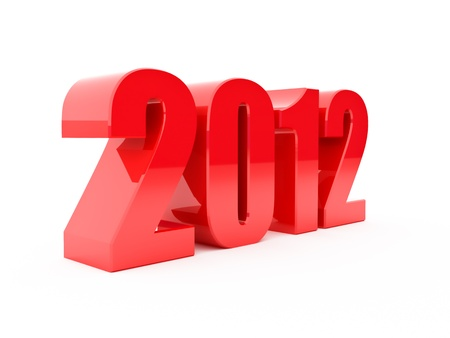 Meet 2012 photo