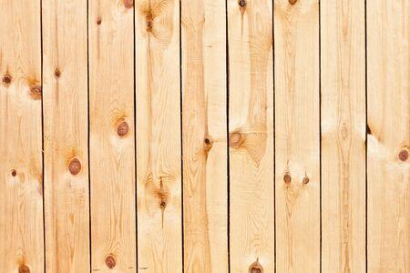 Birch planks Stock Photo - 13057726