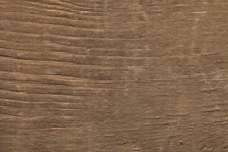 veining: Close up texture of wood. Tarred veining Stock Photo