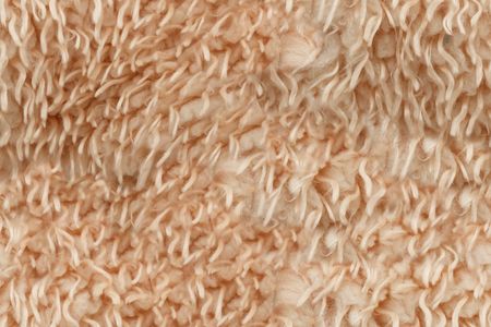 woolen cloth: Seamless texture of wool. lambs wool, hog fleece