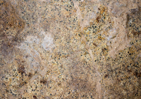 rockwall: High resolution of surface natural stone