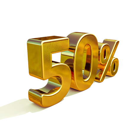 copper texture: 3d render: Gold 50 Percent Off Discount Sign, Sale Banner Template, Special Offer 50% Off Discount Tag, Fifty Percentages Up Sticker, Gold Sale Symbol, Gold Sticker, Banner, Advertising, Gold Sale 50%