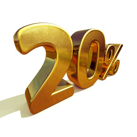 copper texture: Gold Sale 20%, Gold Percent Off Discount Sign, Sale Banner Template, Special Offer 20% Off Discount Tag, Twenty Percentages Up Sticker, Gold Sale Symbol, Gold Sticker, Banner, Advertising, Luxury Sale