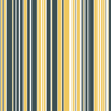 Retro Color Straight Vertical Variable Width Stripes, Color Lines Pattern, Vertically Seamless Pattern, Straight Parallel Vertical Lines, Fashion Geometric Color Random Lines.