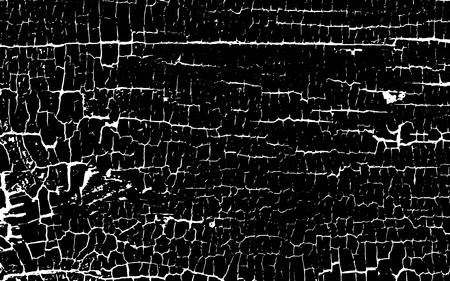 Grunge stedelijke achtergrond, textuur vector, stof overlay nood graan, donkere rommelige stof overlay nood achtergrond. Eenvoudig om abstract gestippeld, gekrast, vintage effect met ruis en korrel te creëren. Stockfoto - 93319771