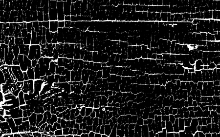 Grunge urban background, texture vector, dust overlay distress grain, dark messy dust overlay distress background. Easy to create abstract dotted, scratched, vintage effect with noise and grain.