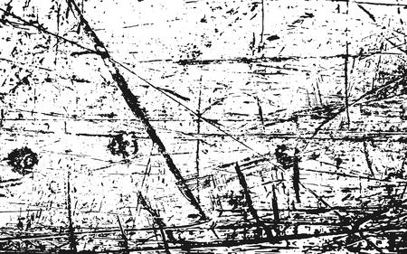 Grunge stedelijke achtergrond, textuur vector, stof overlay nood graan, donkere rommelige stof overlay nood achtergrond. Gemakkelijk om abstract gestippeld, gekrast, vintage effect te maken met ruis en korrel Stockfoto - 93379063