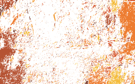 Grunge Urban Background, Texture Vector, Dust Overlay Distress Grain, Dark Messy Dust Overlay Distress Background.
