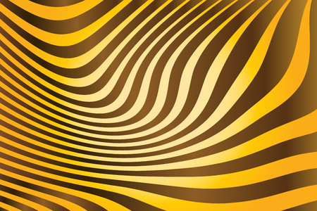 Animal Background Pattern Texture Tiger Orange Stripe Black Jungle Safari, Zebra Skin Background, Leopard Skin Texture 矢量图像