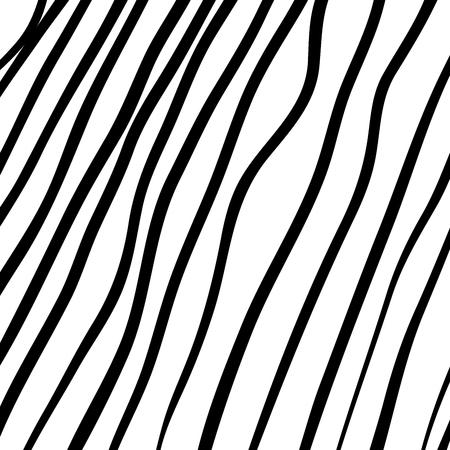 Fondo de garabato grunge negro dibujado a mano, textura de tramado diagonal de lápiz, tramado con un lápiz, trazos paralelos de lápiz de plomo tramado, trazos grunge dibujados a mano, trazos de pincel, línea de marcador