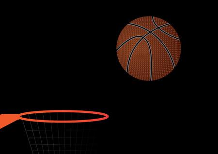 nba: Basketball