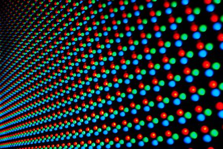 new technology: LED Light is new technology