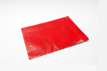 newyear: Red Angpao for chinese newyear