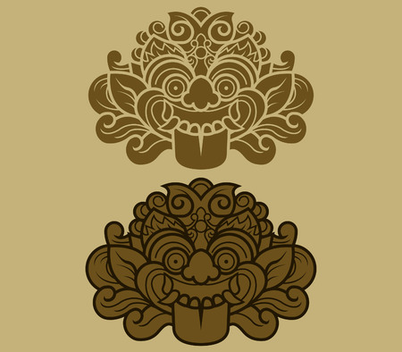 java: Java Kalamakara Ornament